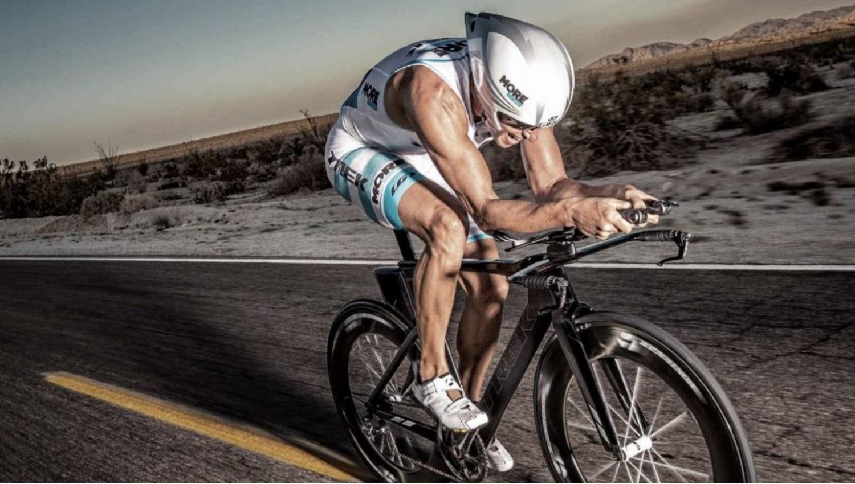 Tips til triathlon og andre råd
