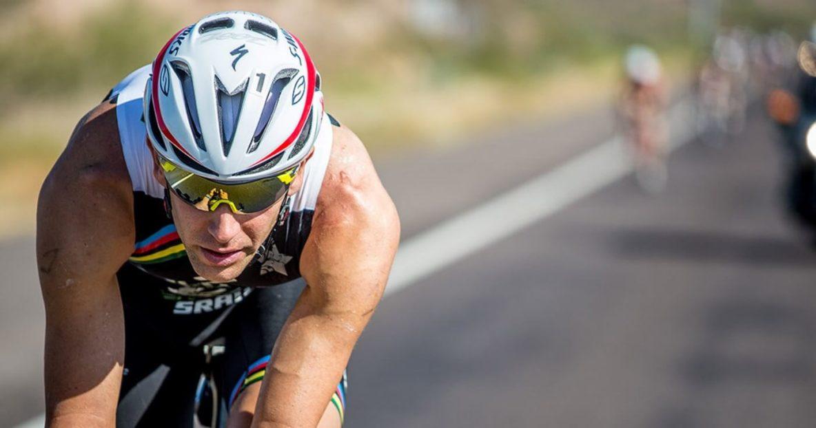 Triathlon regler triathlonutstyr