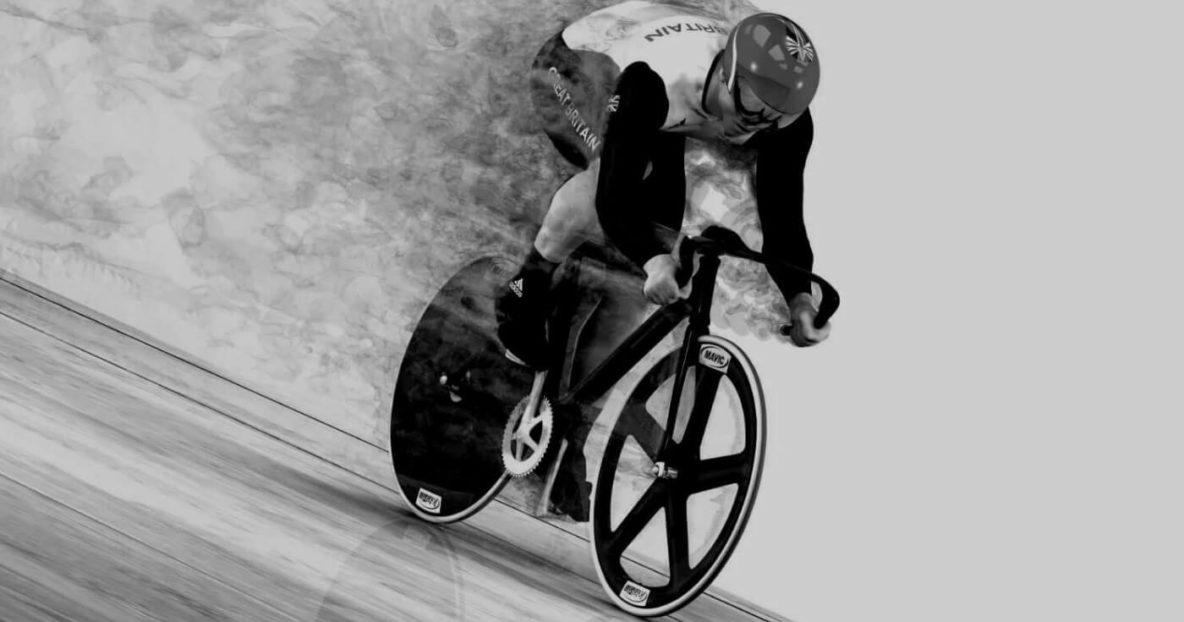 Aerodynamikk sykkel